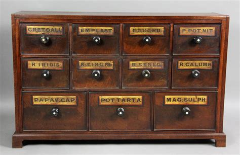 Apothecary Chest Reproduction For Sale Vintage Costco Chestnut Ridge Ny