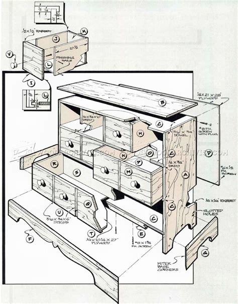 Apothecary-Shelf-Plans