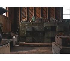 Best Apothecary cabinet plans.aspx