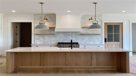 Appalachian-Woodworks