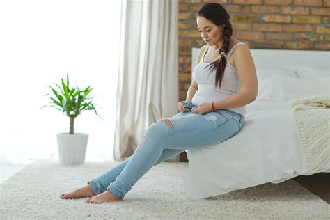 Apple Shaped Body Risk
