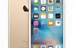 Apple 6s Price