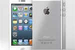 Apple iPhone 5 Price Pakistan