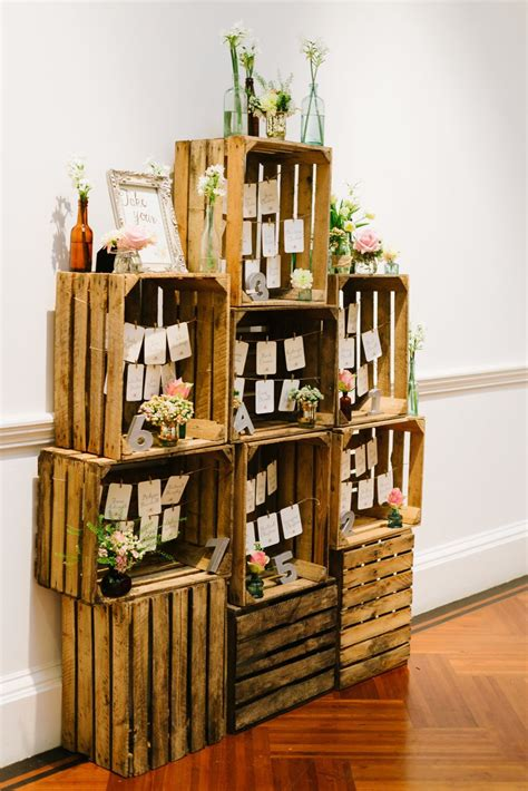 Apple-Crate-Table-Plan