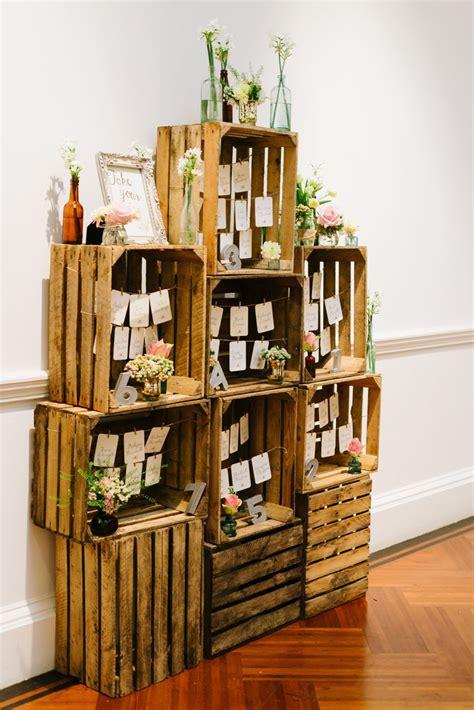 Apple-Crate-Wedding-Table-Plan