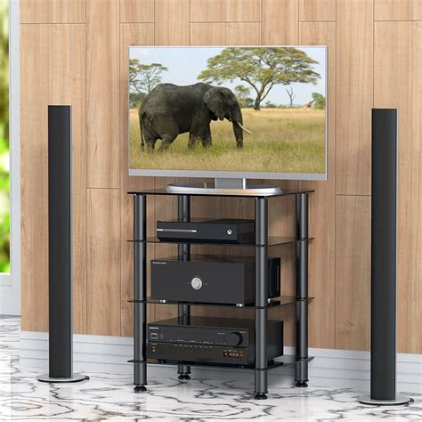 Apple-Shelves-Tv-Plans