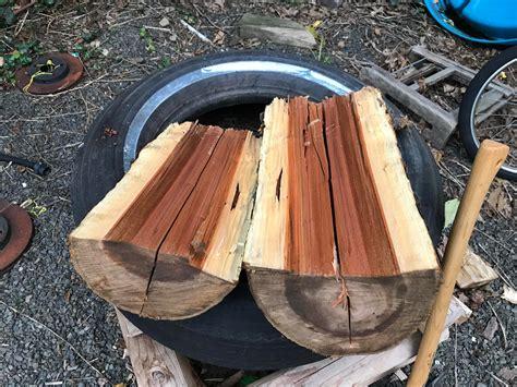 Apple-Wood-Woodworking