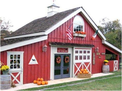 Applewood-Barn-Plans