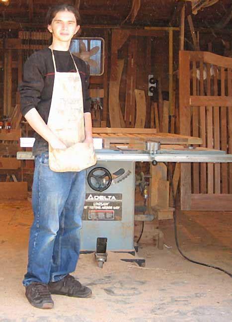 Apprenticeships-San-Francisco-Woodwork
