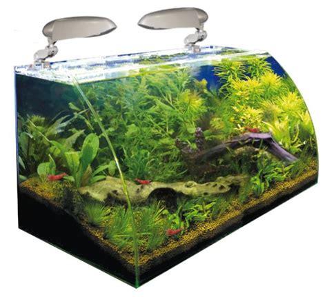 Aquarium-Wave-Box-Diy