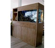 Best Aquarium stand plans.aspx