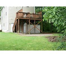 Best Aquarium stand plans aspx files