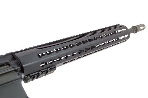 Ar 10 Free Float Handguard Installation And Ar 15 Pistol Length Handguards