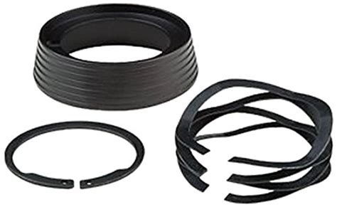 Ar-15 Delta Ring Kit Steel Black D S Arms Best Prices .