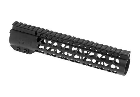 Ar15 Handguard 15 Keymod Black Brownells Deutschland And New Midwest Industries Inc Ssr Scar Rail Extension Ar15 Com
