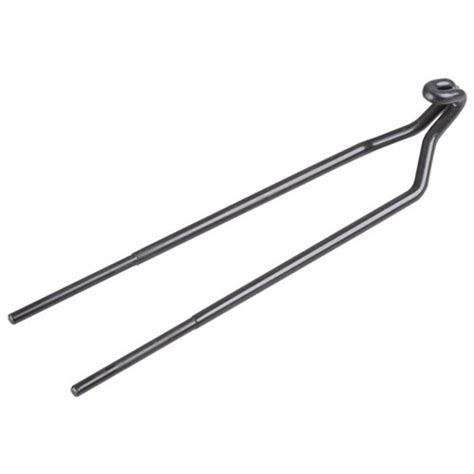 Ar15 M16 Handguard Removal Tool Brownells Finland And Full Text Of New Internet Archive