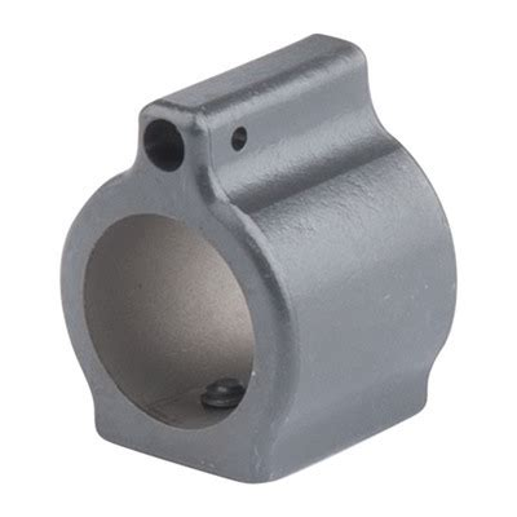 Ar15 M16 Low Profile Mk12 Gas Block Ar15 Brownells Dk And Tops Sale Ak47 Moe Stock Set Mlok Polymer Magpul