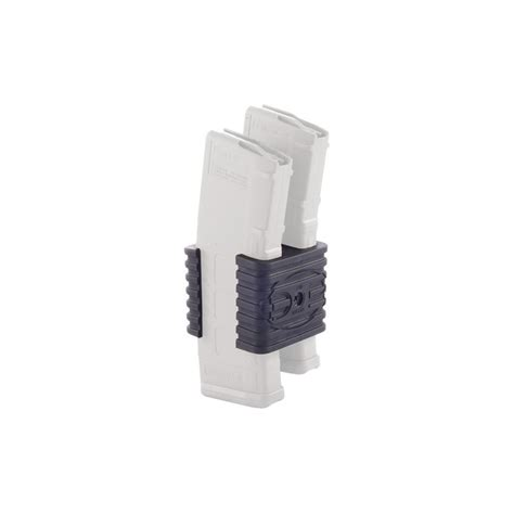 Ar15 M16 Pmag Magazine Coupler Dreamplastics And Special Offer Muzzle Cap Ruger Combine