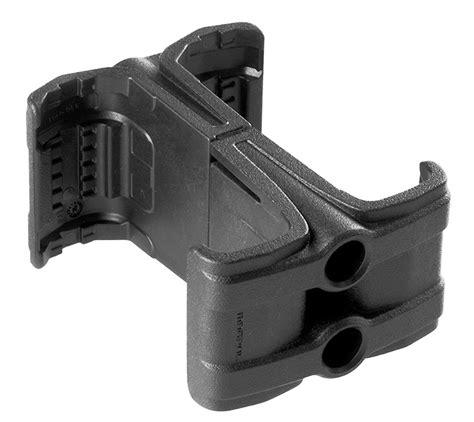 Ar15 M16 Pmag Maglink Magazine Coupler Magpul Maglink And Jp Enterprises Ez Drop In Trigger System Ar15 Ar10 Single