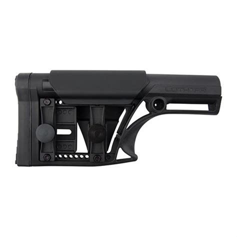 Ar15 Modular Stock Assy Fixed Rifle Length Blk Brownells Cz And Browning Browning 1885 Hiwall High Gloss Stock Fixed Oem