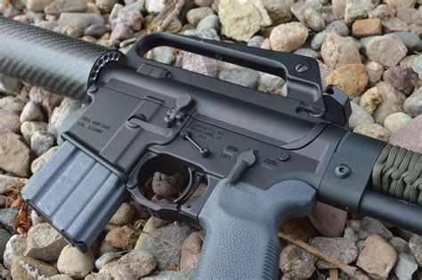 Ar15 Stock At Brownells And Winchester 1886 Parts At Brownells