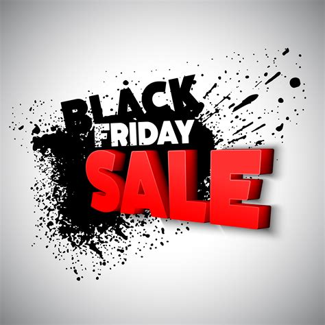 Ar500 Black Friday Sale 2018 And Aero Ac 15m For Sale