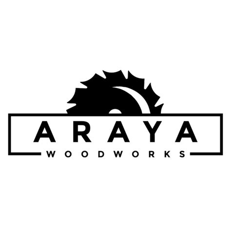 Araya-Woodworks