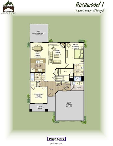 Arbor-Homes-Indianapolis-Floor-Plans
