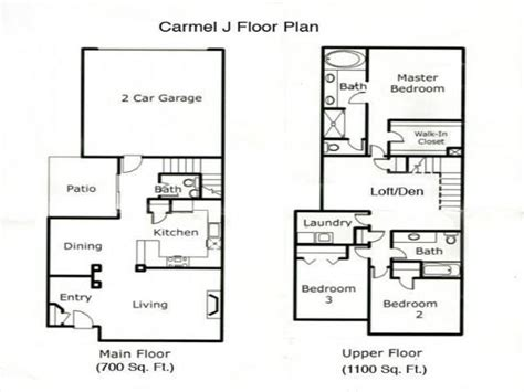 Arbor-Roses-Floor-Plans