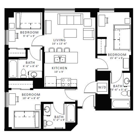 Arborblu-Floor-Plans