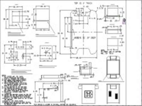 Arcade-Cocktail-Table-Plans-Pdf