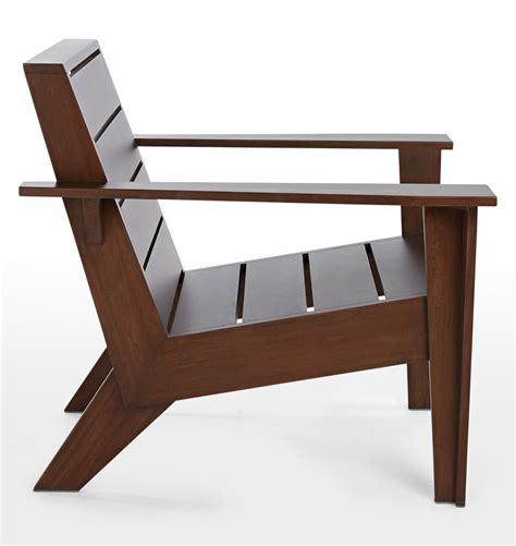 Arcadia-Adirondack-Chair