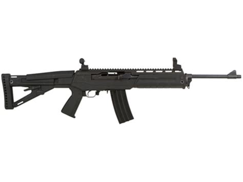 Archangel Sparta Pistol Grip Collapsible Stock System Ruger Mini 14 And Design Imports Coupon Code