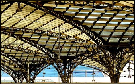 Arched-Roof-Shed-Florida-Wind-Plans