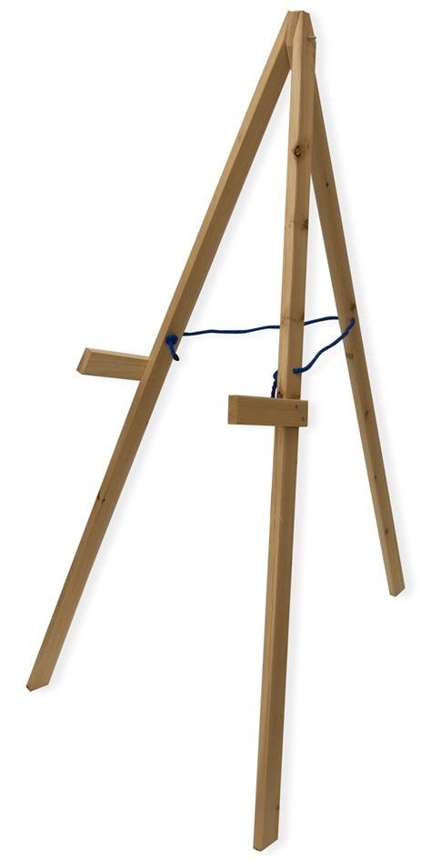 Archery Target Tripod Stand Plans