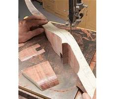Best Archery wooden bow.aspx