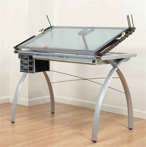 Architect Table Diy