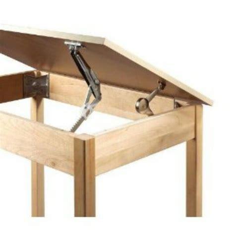Architect-Plan-Table-Hinge