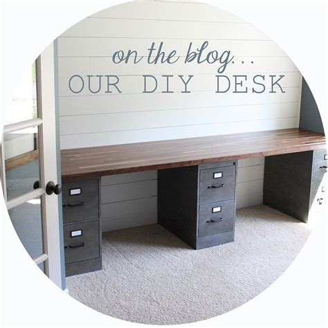Architectural-Plan-Top-Loading-File-Cabinets
