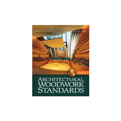 Architectural-Woodwork-Standards-Cds
