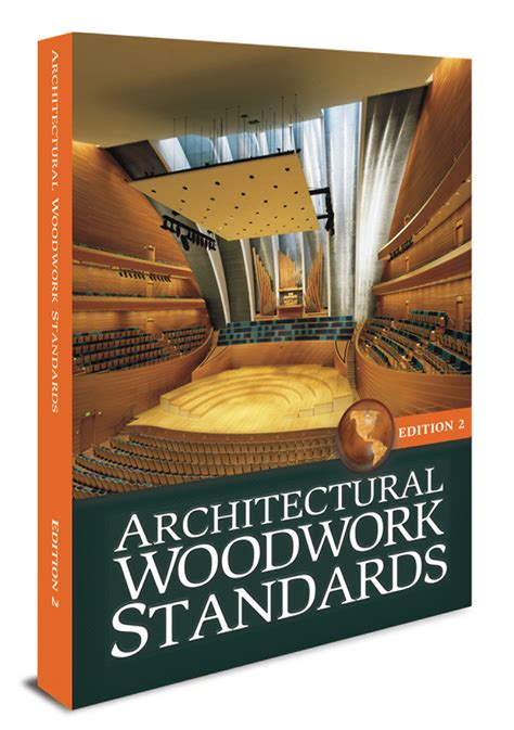 Architectural-Woodwork-Standards-Edition-Two
