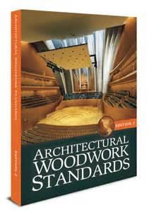 Architectural-Woodwork-Standards-Premium-Grade