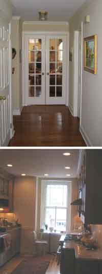 Architectural-Woodworking-Associates