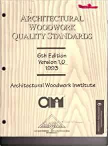 Architectural-Woodworking-Institute-Quality-Standards