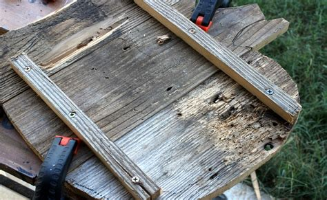 Architectural-Woodworking-Jobs