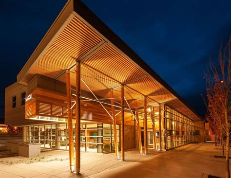 Architrave-Woodworking