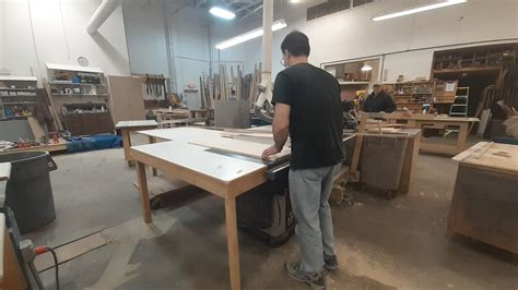 Architrave-Woodworking-Waterford-Mi