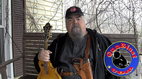 Archive Gunblast Com And Sako Screw Set M3x10 Trg Trigger Brownells Italia