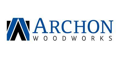 Archon-Woodworks-Inc
