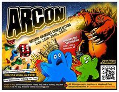 Arcon-Gaming-Table-Plans